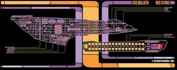 Starship Deck Plan Generator by Is Windows 8 The Latest Tech U0027inspired U0027 By Star Trek Misc