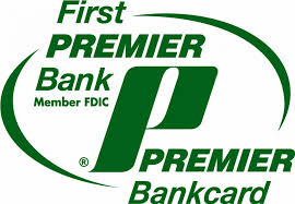 First PREMIER Bank – Login – Address – Customer Service