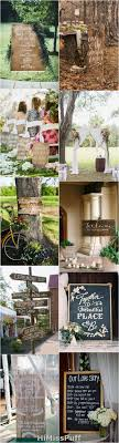 518 Best Images About Wedding Ideas On Pinterest | Mint Green ... 249 Best Backyard Diy Bbqcasual Wedding Inspiration Images On The Ultimate Guide To Registries Weddings 8425 Styles Pinterest Events Rustic Vintage Backyard Wedding 9 Photos Vintage How Plan A Things Youll Want Know In Madison Wisconsin Family Which Type Of Venue Is Best For Your 25 Cute Country Weddings Ideas Pros And Cons Having Toronto Daniel Et 125 Outdoor Patio Party Ideas Summer 10 Page 4 X2f06 Timeline Simple On Budget Sample