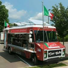 Coco's Food Truck - Nashville Food Trucks - Roaming Hunger