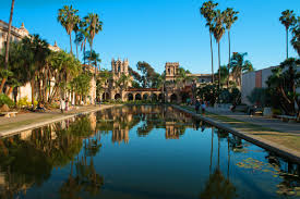 Balboa Park Halloween by San Diego Labor Day 2017 Labor Day Events In San Diego