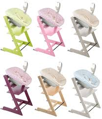 stokke tripp trapp newborn set now you can use your tripp trapp