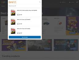 Is G2A A Legit Place To Buy Game Codes? (Buying Games & Discount) Sword Buyers Guide Coupon Code Natural Balance Coupons Canada Top Rated Organic Start Verified Codes Smart Deals For Deal Sniper Get Games Discount Bloomington Ford Mn Darkness Reborn Discount Mulefactory Easyjet Holidays Code Vouchers From Discountsexpert Does Honey Work On Intertional Sites How To Redeem G2a Keys 2game Sales Coupon Codes 2019 Instant Deals Is A Legit Place To Buy Game Buying Plus