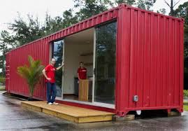 100 Shipping Container Homes Canada Ironclad S On Twitter Why Spend Huge Money When