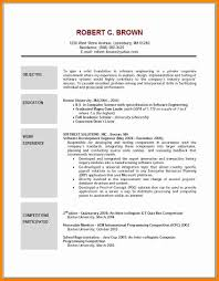 9-10 Objective In A Resume Sample   Archiefsuriname.com Resume Objective Examples And Writing Tips Write Your Objectives Put On For Stu Sample Financial Report For Nonprofit Organization Good Top 100 Sample Resume Objectives Career Objective Example Data Analyst Monstercom How To A Perfect Internship Included Step 2 Create Compelling Marketing Campaign Part I Rsum Whats A Great 50 All Jobs 10 Examples Of Good Cover Letter Customer Services Cashier Mt Home Arts