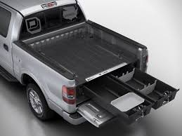 Deck Box: Diy Truck Bed Divider Pull Out Tool Box Decked Accessories ... Official Duha Website Humpstor Innovative Truck Bed Buyers Side Top Mount Tool Box Storage Tuff Lock Trunk Ford High Pickup Accsories Trucks Modification Stuff Small Zdog Toyota Tundra 667 Crewmax 2007 Single Lid Flush Lightduty Made For Your What You Need To Know About Husky Boxes Stunning Cal King Frame With 98 In Toolbox Organizer For The Farm Youtube Truck Tool Boxes From Highway Products Inc Storage Chests Cap World Winsome 12 1420653103055 Coldwellaloha