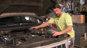 Auto Repair & Maintenance : How To Cool An Overheated Engine - YouTube Duramax Lly Overheating Solutions Youtube Dodge Ram 1500 Or Running Too Hot Truck Overheating And Smoking Things Take A Turn For The Worst After This Diesel Ford Ignites In 9 Cooling System Myths Mistakes Plus Helpful Tips If Your Car Truck Tractor Heavy Euipment Is Jims Auto Inc Thonotossa Fl Number One Cause Of Driving The Kenworth T680 T880 News Wicked Common Issues Overheated Engines 3 Reasons Forklift May Be Toyota Forklifts Coolant Leak Tahoe