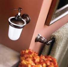 Moen Kingsley Bathroom Faucet Chrome by Moen Kingsley At Faucet Depot