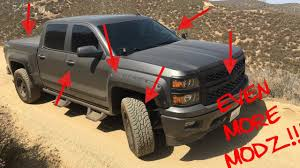 100 Chevy Silverado Truck Parts Aftermarket New Upcoming Car Reviews