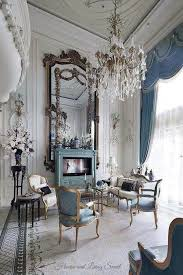 Country French Living Rooms by Best 25 French Living Rooms Ideas On Pinterest French Room