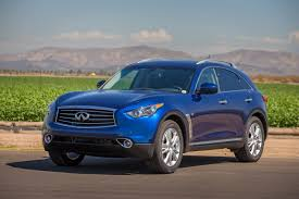 2014 - 2015 Infiniti QX70 | Top Speed 2017 Finiti Qx80 Review Ratings Edmunds Used Fond Du Lac Wi Infiniti Truck 50 Best Fx37 For Sale Savings From Luxury Cars Crossovers And Suvs Warren Henry Miami Fl Sales Service Parts 2019 Qx60 Reviews Price Photos Specs Dealer In Suitland Md Of Limited Exterior Interior Walkaround Tampa New Dealership Orlando Fresno A Vehicle Larte Design 2016 Missuro White 14 Rides