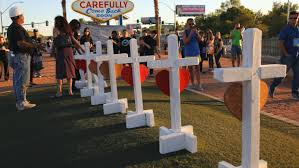 Halloween Mart Las Vegas by Victims Of Las Vegas Massacre Struggle To Recover From Crippling
