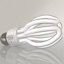 3d energy saving light bulb 02 cgtrader