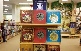 Barnes & Noble: 50% Off Ologies Books + 20% Off Coupon - Prices ... Ican Of The Quad Cities Join Today Meetings News Barnes And Noble Black Friday 2017 Sale Deals Ads Blackfridayfm Officemax Coupons 20 Off Its Freebie Doorbuster Deals Coupons Galore 9 Freebies Hot Coupon Tons Labor Day Sales Funkop Welcome Email Series Breakdown Book Fair The Literacy Center Jcpenney 2015 Rooms To Rent For Couples In Ldon 2 Clearance Is This Nobles New Strategy Theoasg Bookfair Gateway Science North Dakotas