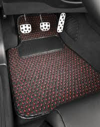 Car Floor Mats by Custom Fit Floor Mats Autosport Catalog