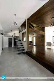 100 Architectural Design Office Koosheh Villa Karnaco Iranian Architect