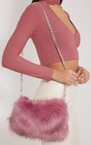 bags u0026 handbags women u0027s bags online prettylittlething usa