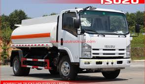 High Efficiency 8000L Customer ISUZU 700P FUEL TANK TRUCK,Oil Tank ... Dais Global Industrial Equipment Tank Truck Hoses Fuel Tank Truck Trailerhubei Weiyu Special Vehicle Co Ltd Yellow Tanker Stock Photo Picture And Royalty Free Image Alinum 5000 Liters 300 Diesel Oil Transtech Tanks Westmor Industries Transport Propane Delivery Trucks Corken With Vector Mockup For Car Branding Advertising 10 Things To Know About The Transfer Fueloyal Photos Images Alamy Filerenault Fuel Truckjpeg Wikimedia Commons Sinotruk Howo 6x4 Specifications Isuzu 11 Tonne Tanker Delivers To Places Other Trucks Cant