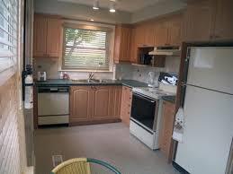 Kitchen Cabinet Hardware Placement by Kitchen Cabinet Hardware Placement Ideas Hunker