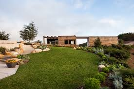 100 Barbara Bestor Architecture Toro Canyon House ArchDaily