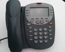 Avaya 4610SW IP Handset P/N 700381957 At Avaya Tsapi Passive Recording Review 2018 Phone Solutions For Small Business 4610sw Ip Handset Pn 700381957 At Christopher Ackerman On Twitter The Bankruptcys Channel 5610sw Voip Grade 1 Fully Tested Working Why Move From To Mitel With Ics New Anatel 9508 Digital Ip Office Voip Stand 9611g Gigabit 700510904 4 Pack Phonelady 9608g Cloud Blitz Promotion Telware Cporation Telecom Services Axa Communications 9630 Desk Telephone Sbm24