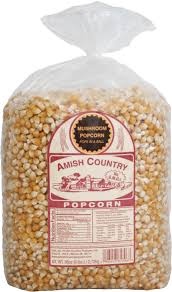 Large Bags Of Popcorn Kernels   Jaguar Clubs Of North America Cheap Bean Bag Pillow Small Find Volume 24 Issue 3 Wwwtharvestbeanorg March 2018 Page Red Cout Png Clipart Images Pngfuel Joie Pact Compact Travel Baby Stroller With Carrying Camellia Brand Kidney Beans Dry 1 Pound Bag Soya Beans Stock Photo Image Of Close White Pulses 22568264 Stages Isofix Gemm Bundle Cranberry 50 Pictures Hd Download Authentic Images On Eyeem Lounge In Style These Diy Bags Our Most Popular Thanksgiving Recipe For 2 Years Running Opal Accent Chair Cranberry Products Barrel Chair Sustainability Film Shell Global