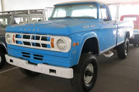 The 100 Coolest Cars At Barrett-Jackson's 2016 Scottsdale Auction ... Dodge Power Wagon Hemi Restomod By Icon Is A Cool Pickup Truck 1964 A100 Compact D500 Tow Original Factory Matchbox 2015 Dodge Ram 1500 No13 El Segundo Fire Dept Ve Flickr Ram 2500 2017 W Horse Trailer Chicago Il Pd 164 32110d Dart Wikipedia Icon Brings New Life To The 64 Ro Qq Photos Germany Other Pickups Css Motor Car And Cars Trucks For Sale New Used West Georgia Mobile Hydraulics Inc Diecast Cars Modellautos Modellbilar 1965 D100 Sweptline Goodguys Indy Nationals Youtube 1989 50 Macrocab Glorious Saga Of Me And My