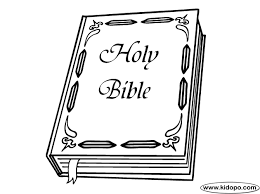Fresh Printable Bible Coloring Pages 23 In For Kids Online With