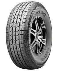 LT225/75R16 SAILUN TERRAMAX HLT ALL SEASON LIGHT TRUCK SUV TIRE ... 2 Sailun S637 245 70 175 All Position Tires Ebay Truck 24575r16 Terramax Ht Tire The Wire Lilong F816e Steerap 11r225 16ply Bentons Brig Cooper Inks Deal With Vietnam For Production Of Lla08 Mixed Service 900r20 Promotes Value And Quality Retail Modern Dealer American Truxx Warrior 20x12 44 Atrezzo Svr Lx 275 40r20 Tyres Sailun S825 Super Single Semi Truck Tire Alcoa Rim 385 65r22 5 22 Michelin Pilot 225 50r17 Better Tyre Ice Blazer Wsl2 50 Commercial S917 Onoff Road Drive