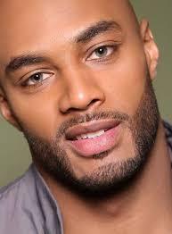 Long Chin Curtain Beard by Black Men Beards 63 Best Beard Styles For Black Men In 2017