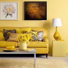 Wall Apartme Room Centerpieces Designs Gray Decor Set