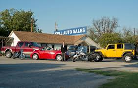 Kell Auto Sales, Inc - Used Cars - Wichita Falls, TX Dealer Dallas Craigslist Used Cars By Owner Fresh Tx And Trucks For Sale By 2019 20 Cheap One Word Quickstart Guide New Car Models 50 Honda Crv For Vf8q Pearalimxus Edison Dealer In Nj And Dealership Toms Truck Center Dealer Santa Ana Ca El Centro Vehicles Under 1800 Dodge Ram Mega Cab Luxury Search All Of North Carolina Buying A 2500 Edmunds