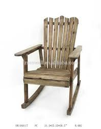 Protect Floor Rocking Chair Best Home Chair Decoration Best ...