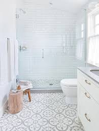 bathroom tile ideas produce your desire restroom with our