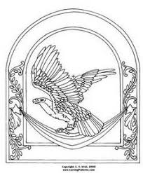 free wood carving patterns pdf the best image search imagemag