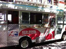 Food Truck Hot Spots Lobster Hut In Milford Serves Up Rolls That Rival Cape The Maine Lady Food Trucks In Phoenix Az San Antonios Getting A Second Cousins Truck Flavor Shark Tank Atlanta Scoopotp Los Angeles Chew This Quick Bite Forkful Lobsta Truck Lobster Roll Best Bay Area Favorites Queen Latifah Shark Tanks Award Wning Cousins Maine Lobster Food Truck Roaming Hunger Limo Local Directory Nauti And 2nauti Lukes Traceable Sustainable Seafood