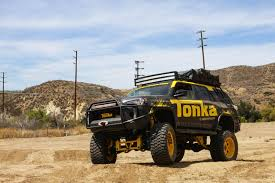 4Runner Turned Tonka Toy Requires A Big Sand Box - Toyota Nation ... 6 Interesting Cars The 2018 Toyota Camry V6 Might Nuke In A Drag 1980 82 Truck Literature Ih8mud Forum 2wd To 4wd 86 Toyota Pickup Nation Car And New Tacoma Trd Offroad Fans Grillinbed Httpwwwpire4x4comfomtoyotatck4runner 1st Gen Avalon Owner Introduction Thread Im New Here Picked Up 96 Pics 2017 Rav4 Gets Lower Price 91 Pickup Build Keeping Rust Away Yotatech Forums White_sherpa Ii Build Page 11 Tundratalknet Charlestonfishers Pro 4runner Site What Ppl Emoji1422