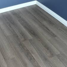 Grey Laminate Flooring Vision Charcoal Oak Floor Ikea