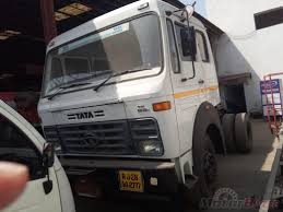 Used Trucks For Sale, Buy Used Trucks, Used Trucks Prices India Commercial Trucks For Sale New And Used Heavy Duty Rays Truck Sales Reasons Behind Buying A Second Hand Van For In Philippines Food Classified Ads Washington State Concrete Pumps Uk Mixers Sale Buy Cars Gauteng Pre Owned Vehicles Hyva Youtube Wayne County Ford Honesdale Pa 18431 Shop Dollies At Lowescom Fniture Idea Amusing Sheetrock Dolly Lowes