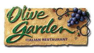 Olive Garden to ax famous slogan freshen up image CBS News