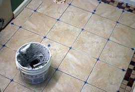 shower how to install a tile shower floor sweet how to install a