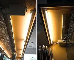 medium image for beautiful fluorescent light cabinet 27 24