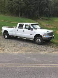 2002 FORD F350 LARIAT - For Sale - Cars & Trucks - Paper Shop - Free ...