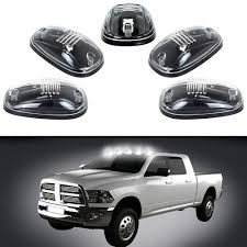 Castaleca 5pcs/set 12V 24V Amber White Smoked LED Car Cab Roof Light For  Pickup Truck Lamp SUV Marker Clearance Lamp Kit 1942 Chevrolet Pickup Truck White Creative Rides 2018 Colorado Midsize Truck Png Images Free Download Free Animated Wallpaper For Universal Full Size Bed Ladder Rack With Long Cab 2014 Ram 1500 Reviews And Rating Motor Trend Of The Year Walkaround 2016 Nissan Titan Xd Pro4x Old Pick Up Canopy Roof Rack Parked Next To A Dingy File1978 Jeep J10 Pickup 131inch Wb 6200 Lbs Gvw 258 Cid Vector Image 2006 Ford F150 Ext 4x2 Used Car Towing Van Road Vehicle Png 1200 2010