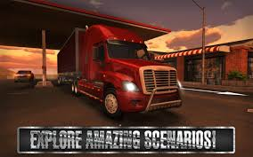 Truck Simulator USA - Android Apps On Google Play Staff Smith Transfer Company Inc Riley Enus Screenshots Show Your Work Truckersmp Ralph G Bigmatruckscom More From Utah 2 United Truck Driving School Home Facebook Pating Marius San Juan Capistrano Model Nzg Mercedes 4achs Dump Truck 150 Happy Kampers 104 Magazine Crf Logistics Mid West Loud N Proud Mwlp Store