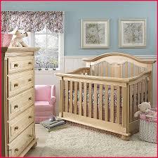 humidité chambre chaise haute bébé auchan awesome lit bébé bois pliant nouveau