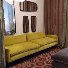 caravane canapé mira 220 ou 250 3135 ou 3404 vl 0911