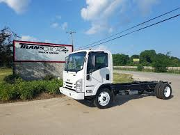 2017 ISUZU NPRHD CAB CHASSIS TRUCK FOR SALE #3137 Picture 31 Of 50 Isuzu Landscape Truck Awesome New Isuzu Trucks 2017 Isuzu Npr For Sale 7872 Home Hfi Center Cooke Howlison You Can Rely On 2018 Nqr Crew Cab At Premier Group Serving Usa Used Cit Llc Debuts New Class 6 Truck Begins Production Ftr Fleet Owner King Of Vdo Hd Elf Freezer With Power Tail Lift 2010 Blackwells Elf Trucks Now Have Commonrail Turbodiesel Engines Motor Mhc Sales I0368861