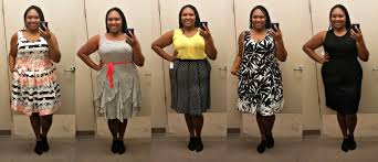 Plus Size Dressing Room| Dressbarn - YouTube Dressbarn On Twitter Dress Of The Day Floral Pleated Belted Barn Woman Evening Wear Prom Wedding With Newly Married Hilary Rhoda Is Face Dressbarns New Ad The Outlet Collection At Riverwalk Womens Clothing Citrus Town Ctr Heights Dressbarn In Three Sizes Plus Petite And Misses Js Everyday Spring Style Looking Fly A Dime T Back Summer Drses Best Barn Long Evening Fashion See Ashley Grahams First For Careers Black Dress Pants