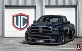 FormaCar: Atelier VC-Tuning Completed The Project To Upgrade The ... 0914 Ford F150 Gt500 Duraflex Body Kit Hood 112359 Ebay China Frp Truck Assembly Ckd Kits Sandwich Panel Defender D90 Pickup 110 Hard Greens Models Aplastics Hcwb 50 And Exclusive Rc Review Big Squid Nissan D 21 Modified Body Kits Sri Lanka Youtube Isuzu Mux 2014 Ultimate Xtreamer 4x4 Full Offtion Zone Offroad Dodge Ram 2017 15 X Front Rear Lift Fn Modified Chevy Silverado 2 Madwhips Xenon Gmc Sierra 1500 2005 Waldoch Baja Raptor Looks Style For Your F250 Kevlar Coated Custom 6 37 Tires Atoy Customs Bodykits Home Facebook